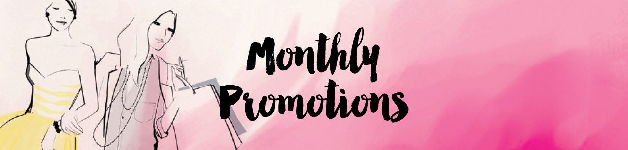monthly-promotion-banner.jpg